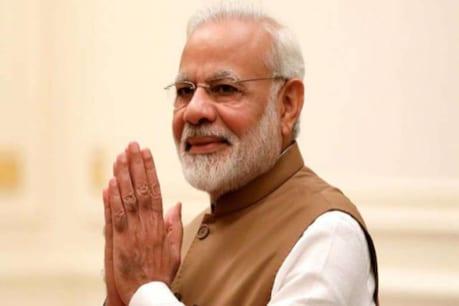 মোদী মন্ত্ৰীসভাৰ প্ৰথমখন বৈঠক, তিনি তালাক বিধেয়কক লৈ হ'ব আলোচনা!