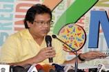 NRCক কেন্দ্ৰ কৰি প্ৰতীক হাজেলালৈ সন্দেহৰ আঙুলি বিজেপিৰ