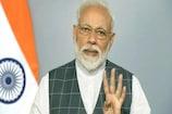 'আজিৰ ঐতিহাসিক দিনটো ইতিহাসত জিলিকি থাকিব' Video