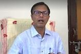 বদৰুদ্দিন আজমলৰ বিৰুদ্ধে বিস্ফোৰক মন্তব্য শিলাদিত্য দেৱৰ, চাওক VIDEO