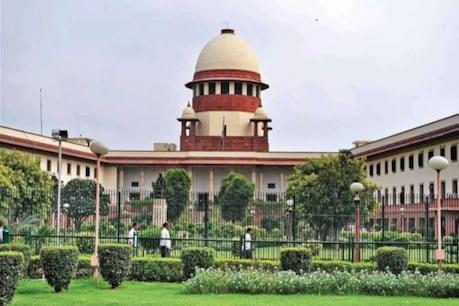 Ayodhya Verdict: আৰম্ভ হ'ল ৰায়দান,  ৰায়ৰ ক'পিত স্বাক্ষৰ ৫ ন্যায়াধীশৰ