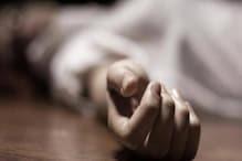 সোণাৰিত মৰ্মান্তিক ঘটনা! বিদ্যুত্স্পৃষ্ট পুত্ৰক বচাবলৈ গৈ কৰুণ মৃত্যুক সাৱটিলে পিতৃয়ে
