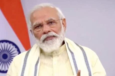 RAISE 2020 : আমি বিচাৰো ভাৰত হওক AIৰ বাবে গ্ল'বেল হাব – ক'লে প্ৰধানমন্ত্ৰী মোদীয়ে