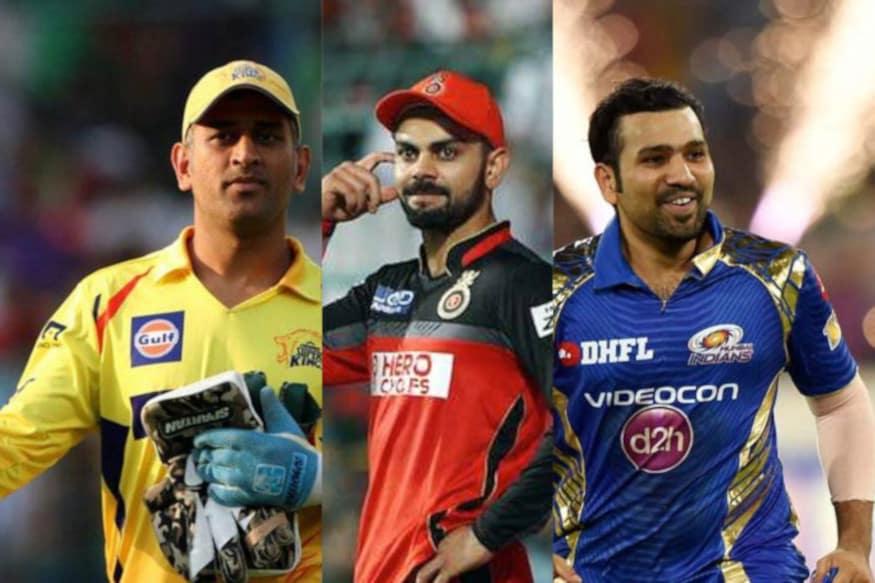 অৱশেষত চূড়ান্ত হ'ল IPL-2020ৰ তাৰিখ। আই পি এলৰ ১৩তম সংস্কৰণ অহা ১৯ ছেপ্তেম্বৰৰ পৰা ১০ নৱেম্বৰলৈকে ইউ এ ইত অনুষ্ঠিত হ'ব। এইবাৰ ৫৩ দিন ধৰি চলিব ট'ৰ্ণামেণ্ট।