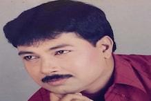 শিল্পী ৰঞ্জন বেজবৰুৱালৈ 'ৰাষ্ট্ৰীয় সংস্কৃত গীতিকবি' সন্মান