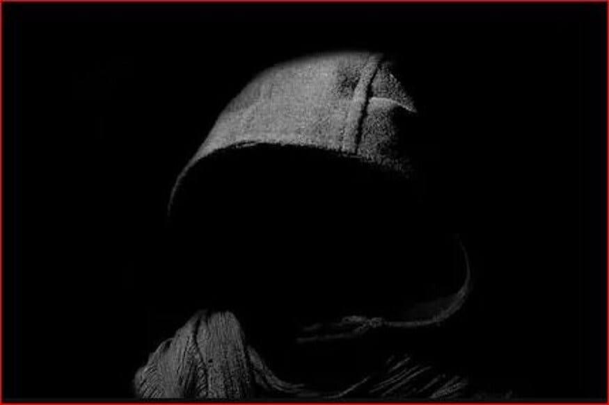 চৰাচলতে ব্ৰিটেইনৰ এমথিৰিষ্ট ৰীলেম নামৰ এগৰাকী মহিলাই কিছুদিন পূৰ্বে দাবী কৰিছিল যে, তেওঁ এটা ভূতৰ সৈতে চিৰিয়াছ ৰিলেশ্যনশ্বীপত আছিল। কেৱল ইমানেই নহয় ভূতৰ সন্তানৰ মাতৃ হ'বও বিচাৰিছিল। কিন্তু এতিয়া মহিলাগৰাকীয়ে এই সম্পৰ্ক শেষ কৰিব বিচাৰিছে। ২০১৮ চনত এটা আন্তঃৰাষ্ট্ৰীয় টিভি চেনেলত দিয়া সাক্ষাত্কাৰত দাবী কৰিছিল যে, বহু বছৰ ধৰি তেওঁ ভূতৰ সৈতে প্ৰেমৰ সম্পৰ্কত আছে।
