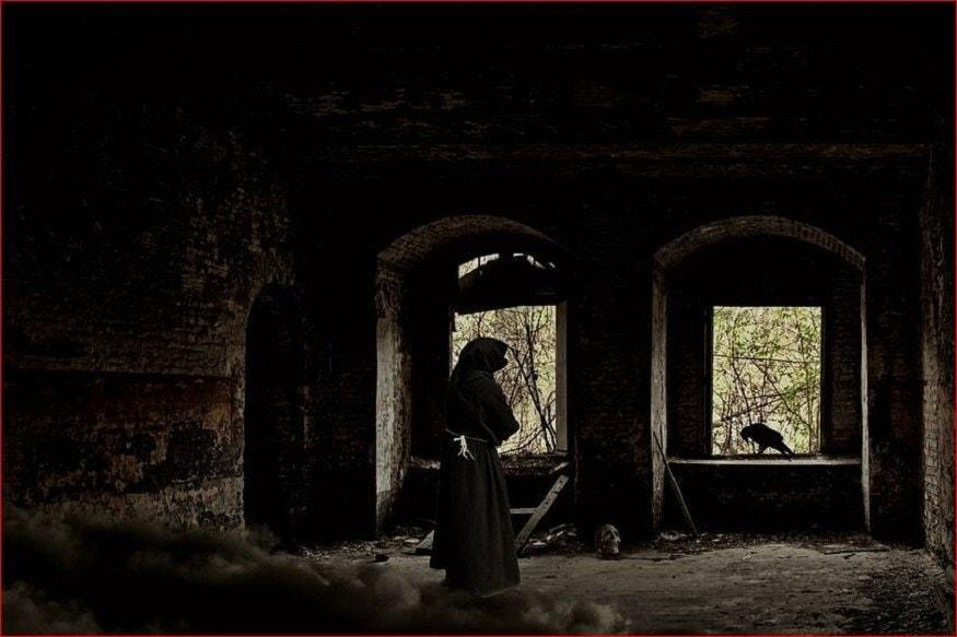 ৰীলেমে লগতে কয় যে, এতিয়া ঘৰলৈ আহিলে সি অন্য আত্মাকো লগতে লৈ আহে। যি কিছুদিন ধৰি ইয়াতে আছে। মহিলাগৰাকীৰ এই সাক্ষাত্কাৰে সমগ্ৰ বিশ্বতে আলোড়নৰ সৃষ্টি কৰিছে।