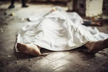 হত্যা নে স্ব-ইচ্ছাই মৃত্যু? যোৰহাটত ঘৰৰ ভিতৰতে চিপ লোৱা অৱস্থাত উদ্ধাৰ হোৱা যুৱতীৰ মৃতদেহক লৈ ৰহস্য