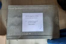SI নিযুক্তি কেলেংকাৰীৰ ৩৬ অভিযুক্তৰ বিৰুদ্ধে অভিযোগনামা দাখিল চিআইডিৰ