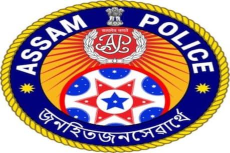 Crackdown on Drugs by Assam Police: ড্ৰাগছৰ বিৰুদ্ধে এসপ্তাহত ১২০টা কেছ, ২২৩ জনক গ্ৰেপ্তাৰ।