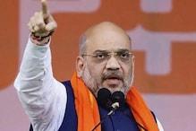 সফল মুখ্যমন্ত্ৰীকো কিয় দ্বিতীয়বাৰ মুখ্যমন্ত্ৰীৰ দায়িত্ব নিদিয়ে BJP–এ?