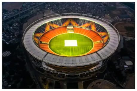 India-England T20| ভাৰত-ইংলেণ্ডৰ তৃতীয়খন টি-২০ বাতিল নকৰিলে আত্মজাহ দিয়াৰ হুংকাৰ এইজন ব্যক্তিৰ!