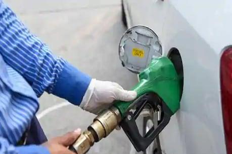 Petrol-Diesel Price Today: আজি পুনৰ বাঢ়িল পেট্ৰ'ল–ডিজেলৰ দাম, কোন চহৰত কিমান বাঢ়িল দাম?
