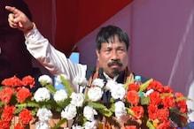 Assam-Assembly : 'কংগ্ৰেছে আজমলক বিয়া কৰাইছে, এতিয়া ন কইনা আজমলক উজনিলৈ আনিব পৰা নাই, সমাজে মানি লোৱা নাই এই বিবাহ'