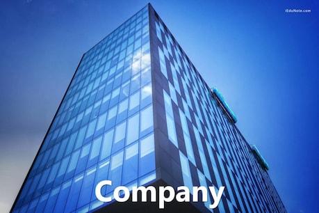 Company Registration Rules: নিজৰ কোম্পানী খোলাৰ পৰিকল্পনা কৰিছে নেকি? কেন্দ্ৰীয় চৰকাৰে পূৰ্বতকৈ সহজ কৰিছে অনলাইন পঞ্জীয়নৰ নিয়ম