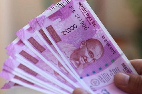 PM Kisan: ২০০০ টকা একাউণ্টত জমা হ'লনে? যদি পোৱা নাই, তেন্তে কৰক এই কাম