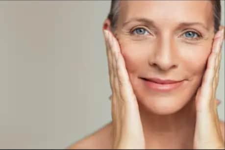 Wrinkle Problem : ছাল শোতোৰা পৰা সমস্যাৰ পৰা ৰক্ষা পাবলৈ ঘৰুৱা পদ্ধতি