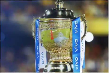 আজিৰে পৰা আৰম্ভ হ'ব IPL 2021, উদ্বোধনী মেচত মুখামুখি হ'ব মুম্বাই ইণ্ডিয়ানছ আৰু ৰয়েল চেলেঞ্জাৰ্ছ বেংগালুৰু