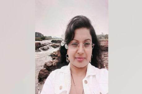 আপোনালোকক এই প্লেটফ'ৰ্মত আৰু লগ নাপাম...! Facebook-ত বিদায় লোৱাৰ এদিন পিছতে Covid-19ত চিকিৎসকৰ মৃত্যু