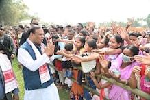 OPINION : মুখ্যমন্ত্ৰী হ'ল 'মামা', হিমন্ত বিশ্ব শৰ্মাৰ বাবে সহজ নাছিল 'দাদা'ৰ পৰা 'মামা'লৈ এই যাত্ৰা