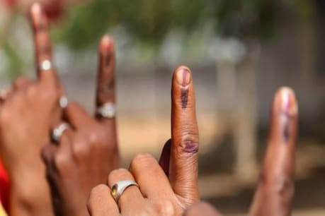 Assam Election Results 2021 : নলবাৰীত বিজেপি, ছয়গাঁৱত কংগ্ৰেছৰ বৃহৎ অগ্ৰগতি