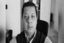 Covid-19 Assam: দিল্লীত কোৰোণাত আক্ৰান্ত হৈ মৃত্যুক সাৱটি ল'লে অসমৰ আদিত্য শইকীয়াই। গুৰুগ্ৰামৰ এখন ব্যক্তিগত চিকিৎসালয়ত শেষ নিশ্বাস ত্যাগ।