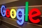 Happy Birthday Google : ২৩ বছৰীয়া গুগলে কেনেকৈ এই কাম কৰিলে ?