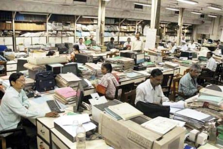 7th Pay Commission: ১.২ কোটি কেন্দ্ৰীয় কৰ্মচাৰীৰ বাবে ডাঙৰ খবৰ! DA আৰু DRৰ সন্দৰ্ভত লোৱা হ'ল সিদ্ধান্ত