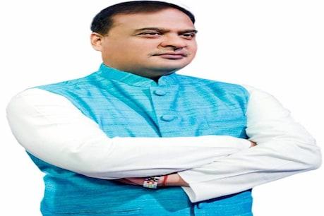 New Assam CM: হিমন্ত বিশ্ব শৰ্মাই হ'ব নেকি অসমৰ নতুন মুখ্যমন্ত্ৰী? কি হ'ব সৰ্বানন্দ সোণৱালৰ?