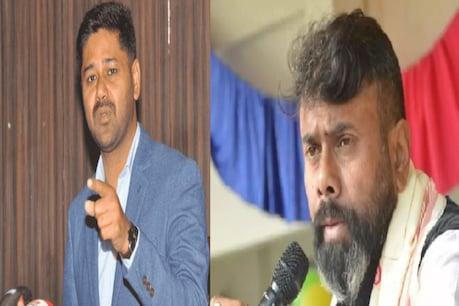 Assam Election Results 2021: দুলীয়াজান আৰু নাহৰকটীয়াত পৰাজয়ৰ দিশে লুৰিণজ্যোতি গগৈ, মৰিয়নীত আকৌ বিজয়ৰ হাঁহি ৰূপজ্যোতি কুৰ্মীৰ