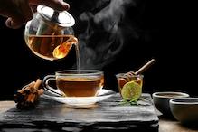 International Tea Day : কোভিড পৰিস্থিতিৰ মাজতে পাৰ হৈ গ'ল আন্তঃৰাষ্ট্ৰীয় চাহ দিৱস। যোৰহাটত গেৰুৱা , বগা আৰু সেউজীয়া চাহেৰে উদযাপন।