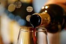 Liquor Home Delivery : সুৰাৰ হোম ডেলিভাৰীত ৰাজ্য চৰকাৰৰ কেবিনেটৰ অনুমোদন। এমাহৰ বাবে পৰীক্ষামূলকভাৱে হ'ব সুৰাৰ হোম ডেলিভাৰী।