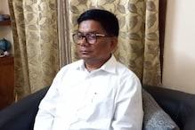 Assam Board Exams : মেট্ৰিক, হায়াৰ ছেকেণ্ডাৰী পৰীক্ষা বাতিল হ'লে কি হ'ব বিকল্প ব্যৱস্থা! এক বিশেষ ব্যৱস্থাৰ কথা ক'লে SEBAৰ পূৰ্বৰ সচিব কমলজ্যোতি গগৈয়ে