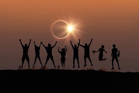 Solar Eclipse 2021: সূৰ্য গ্ৰহণৰ সময়ত কি খাব, কি নাখাব ? কেনেদৰে ল'ব নিজৰ স্বাস্থ্যৰ যতন ?