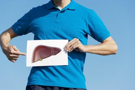 Healthy Liver: লিভাৰ স্বাস্থ্যৱান কৰি ৰাখিবলৈ ৫বিধ ঘৰুৱা খাদ্য, য'ত আছে আন বহুকেইটা সমস্যাৰো সমাধান