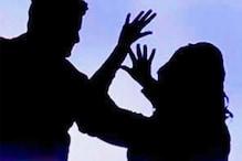 Crime : গহপুৰত নিৰ্দয় স্বামীৰ নেতৃত্বত মহিলাক দলবদ্ধ নিৰ্যাতন। পুৰুষ-মহিলাসহ সাত অভিযুক্তক গ্ৰেপ্তাৰ।