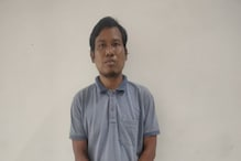 NLFB Arrested: আৰক্ষীৰ জালত এনএলএফবিৰ সদস্য, ভুৱা বেংক একাউন্টযোগে সংগ্ৰহ ২২ লাখ