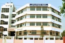 APSC Scam : APSC কেলেংকাৰীৰ তদন্তত বৃহৎ অগ্ৰগতি। শীঘ্ৰেই সাজু হ'ব চমন দিবলগীয়া ৰাজপত্ৰিত বিষয়াৰ দ্বিতীয় তালিকা।