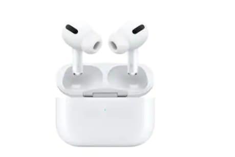 Good News: শিক্ষাৰ্থীসকলৰ বাবে Apple ৰ বিশেষ অফাৰ ! iPad, MacBook ক্ৰয় কৰিলে বিনামূলীয়াকৈ পাব AirPods...