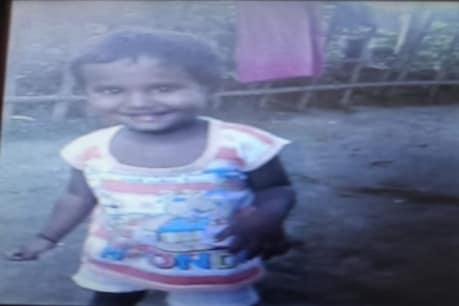 Child Missing: পলাশবাৰীত নিজ ঘৰৰ পদূলিমুখলৈ ওলাই অহাৰ পিছতে নিৰুদ্দেশ ৬ বছৰীয়া শিশু, এখন ক'লা ৱাগনাৰলৈ সন্দেহ
