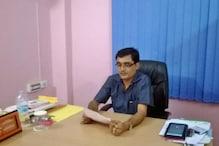 Munna Bhai MBBS : তামুলপুৰত আৰক্ষীৰ জালত মুন্নাভাই MBBS, ফাৰ্মাচীৰ পৰা গ্ৰেপ্তাৰ মুন্নাভাই মনজিতক।