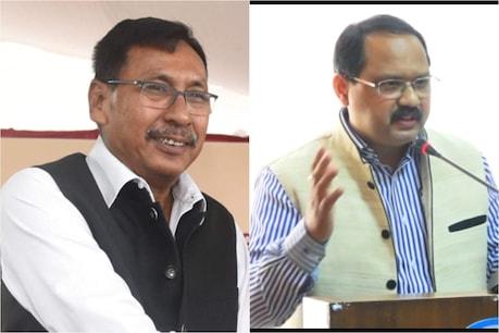 Assam Cabinet: ৰাজেন গোহাঁইক কেবিনেট আৰু ড০ ননী গোপাল মহন্তক ৰাজ্যিক মন্ত্ৰীৰ মৰ্যাদা