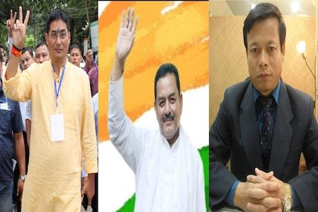 Majuli By Election: আসন্ন মাজুলীৰ উপ নিৰ্বাচন, কোন হ'ব BJPৰ প্ৰাৰ্থী, চৰ্চাত কোন তিনি নেতা?