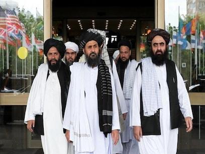 Taliban Afghanistan: তালিবানে খুলিব অত্যাচাৰী শাস্তি মন্ত্ৰালয়, কি কি শাস্তিৰ বিধান আছে...