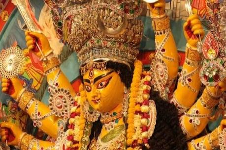 SOP For Durga Puja: কোভিড ভেকচিন নোলোৱা লোক আহিব নোৱাৰিব পূজা মণ্ডপলৈ, আয়োজক কমিটী আৰু দৰ্শনাৰ্থীয়ে এই নিয়ম নামানিলে কঠোৰ শাস্তি!