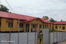 Rural Hospital : অসমত আছে এখন কোটি টকাৰ চিকিৎসালয়, কিন্তু নাহে ৰোগী...
