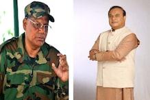 ULFA (I)-Govt Peace Talk: আলফা স্বাধীনৰ সৈতে আলোচনাৰ কৰ্তৃত্ব মুখ্যমন্ত্ৰী হিমন্ত বিশ্ব শৰ্মাক, দিল্লীত হিমন্ত বিশ্বক সেউজ সংকেত অমিত শ্বাহৰ
