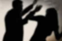 Knife Attack: পাশৱিক, নৃশংস, অমানৱীয় ! ধেমাজিৰ পিছত এইবাৰ চাংসাৰি ! আৰক্ষী থানাৰ সন্মুখত ৰাজপথত যুৱতীক চুৰিকাঘাত...