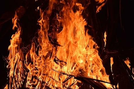 Indonesia: ইণ্ডোনেছিয়াৰ কাৰাগাৰত অগ্নিকাণ্ড, শুই থাকোঁতে মৃত্যুমুখত ৪১জন কয়দী