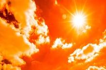 Weather Report: ভাদ মাহৰ শেষৰ সপ্তাহতো উৎকট গৰম, আগন্তুক ২৪ ঘণ্টাৰ ভিতৰত বৰষুণ অহাৰ সম্ভাৱনা